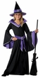 Child's Incantasia the Glamour Witch Costume