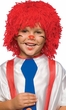 Child's Rag Doll Boy Wig