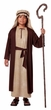 Child's Saint Joseph Costume