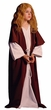 Child's Shepherd or Jesus Costume