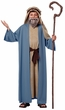 Child's Herdsman or Noah Costume