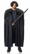 Deluxe Adult Medieval Warrior Cape