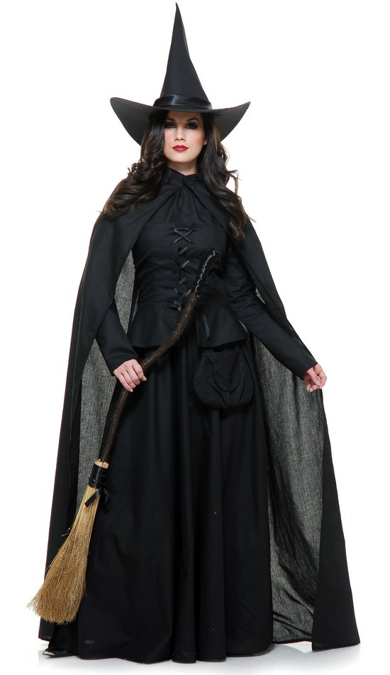 Adult witches costumes photos 968