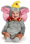Deluxe Infant Dumbo Costume