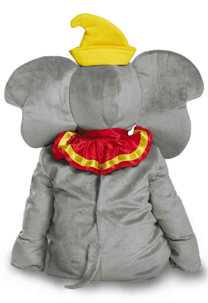 5e214c5ef93d Deluxe Infant Dumbo Costume - Shop Disney at Candy Apple Costumes ...