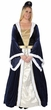 Deluxe Plus Size Adult Elegant Empress Costume