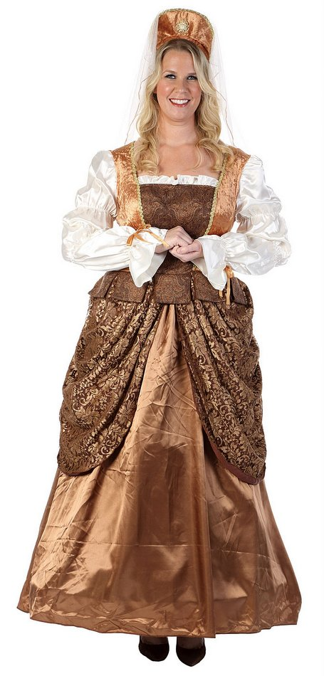 Deluxe Plus Size Adult Lady Renaissance Costume  sc 1 st  Candy Apple Costumes & Deluxe Plus Size Lady Renaissance Adult Costume - Candy Apple ...