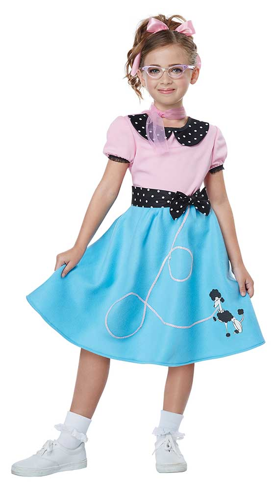 ... 50s costumes men download ...  sc 1 st  Best Kids Costumes & 50s Costume Kids - Best Kids Costumes