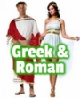 Greek & Roman Costumes