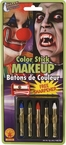 Highlight Color Makeup Sticks