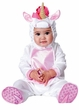 Infant/Toddler Magical Unicorn Costume