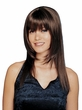 International Beauty Wig - Brown