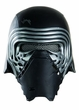 Kylo Ren Mask - Star Wars The Force Awakens