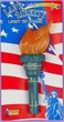 Light Up Lady Liberty Torch