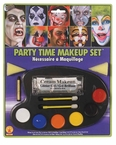 Party Time Makeup Set