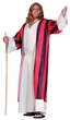 Plus Size Adult Moses Costume