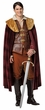 Plus Size Men's Prince Charming Costume - Once Upon a Time