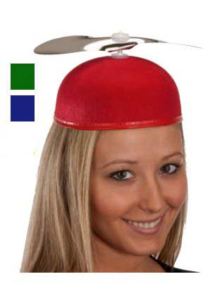 d3304ae86bf Propeller Beanie Hat - Candy Apple Costumes - Pop Culture