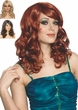 Sexy Lolita Wig - More Colors