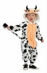 Toddler Casey Cow Funsies Costume