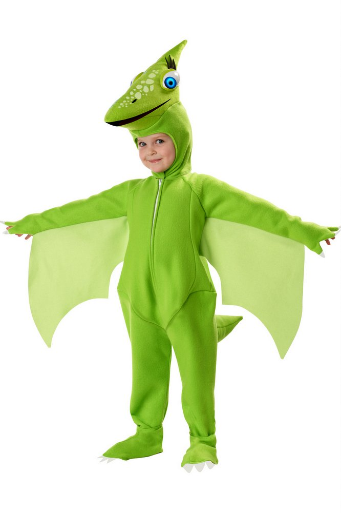 Lovely Popular Add Ons. Adult Crocodile Costume