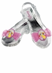 Toddler Disney Princess Sparkle Shoes