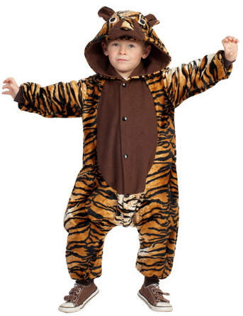 Toddler Taylor the Tiger Funsies Costume  sc 1 st  Candy Apple Costumes & Toddler Taylor the Tiger Funsies Costume - Candy Apple Costumes ...