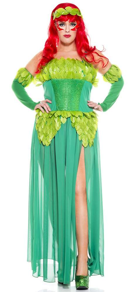 womens plus size poisonous villain costume candy apple costumes .  sc 1 st  Best formats and cover letters for your business - BrightCode & poison ivy plus size - Shine.brightcode.co