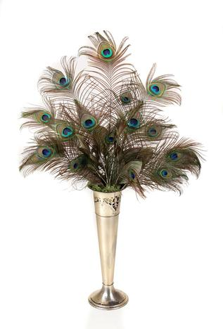 Feathers For Vases Vase And Cellar Image Avorcor