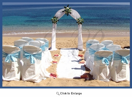 Height Huge White<br> Wedding Ceremony Arch<br>Huge Sale Only $19.95 Each