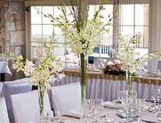 Wedding Centerpieces Diy Vases Decor Mirrors Wholesale To All