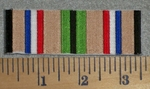 2932 W - Service Stripes - Embroidery Patch
