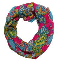 2 for $20 KGB Infinity Scarf Deal