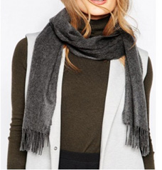 Shop Cashmere Scarves