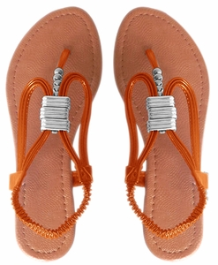 LANA Womens Thong Sandals