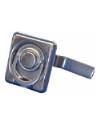 102-NL Non-locking lift ring with single cam (ACCON)