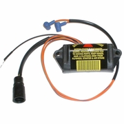 113-2285 JOHNSON/EVINRUDE POWER PACK CD2 (CDI)