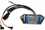 113-3116 Johnson Evinrude Power Pack CD4 Special