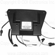 113-4041 JOHSON/EVINRUDE CD4/6700 POWER PACK (CDI)