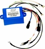 116-8301 Chrysler Force Ignition Pack - 2, 3, 4, 5 Cyl.