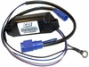 123-9898-P ESA For Points Distributor or Distributors w/Electronic Points (CDI)