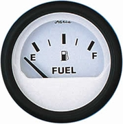 12901 Fuel Level Gauge E-1/2/F