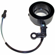133-5386 Johnson Evinrude Timer Base - 2 Cyl.
