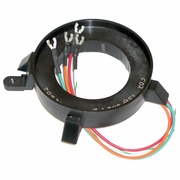 136-4029-2 Force Trigger - 2 Cyl.