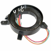 136-8029-2 Force Trigger - 2 Cyl.