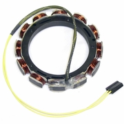 173-0725 Johnson/Evinrude Stator (R&R Only)