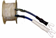 173-1202 Johnson Evinrude Replac. Driver Coil (Coil Only)