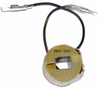 173-4333 Johnson Evinrude Replacement Stator Coil