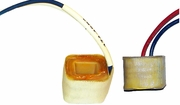 174-4638 Replacement Stator Coil Set
