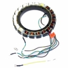 176-3095 CHRYSLER/FORCE STATOR 2, 3, 4 and 5 Cyl Engines (CDI)